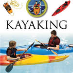Kayaking MB