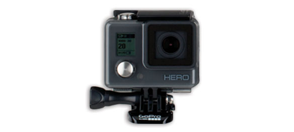 great-gear-gogo-gadgets-go-pro-hero-001