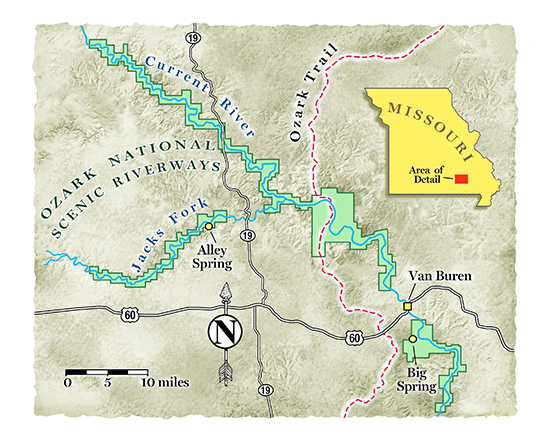 OZARK_RIVERWAYS_MAP_r