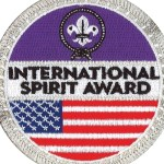 International-Spirit-Award-BSA