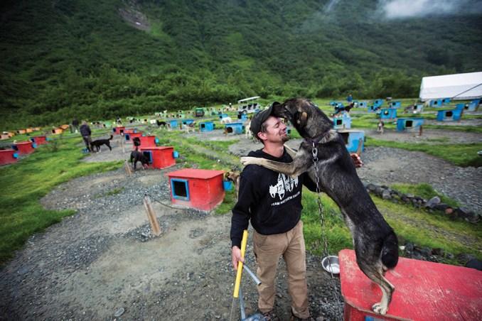Matt-Failor-Juneau-Alaska