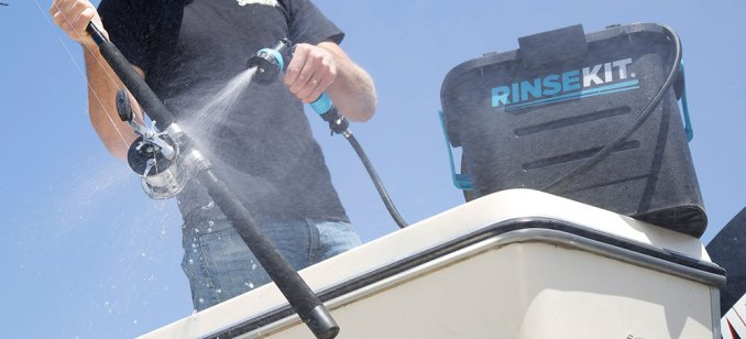 Rinse-Kit-Fishing