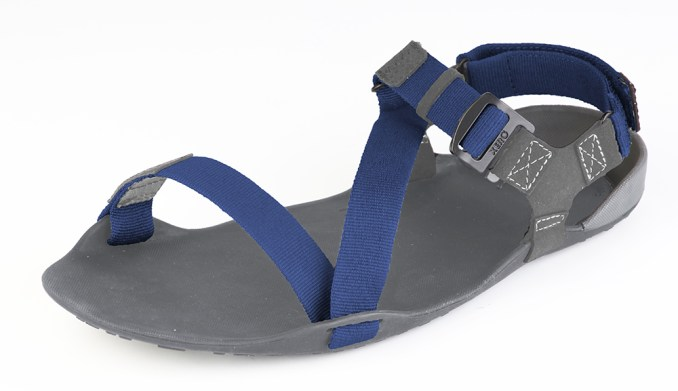 XeroShoes