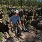 campraymondclimbing