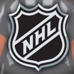 NHL Adds Nagy, South, and Voss to Officiating Roster