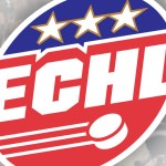 Today's ECHL Officials – 10/27/16