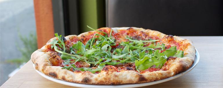 ROMA_Pizza