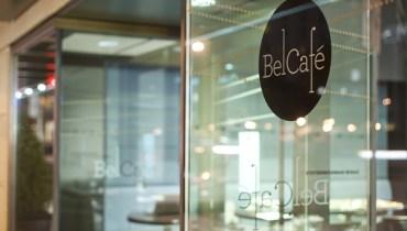 Bel Café