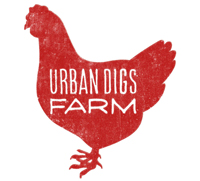 Urban Digs Farm