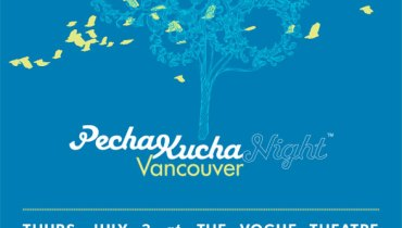 """HEADS UP 