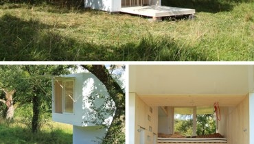 """COOL THING WE WANT #443 
