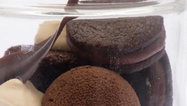 "GOODS | ""Beta5 Chocolates"" To Celebrate 3rd Birthday On Saturday With Sweet Bash"