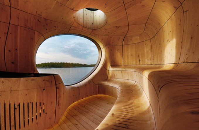 """COOL THING WE WANT #454 