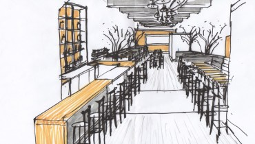 """DINER 