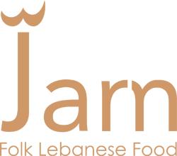JamJar_logo_peach-2