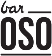 BarOso_Logo
