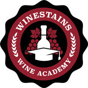New-V1-Winestains-Academy-Logo