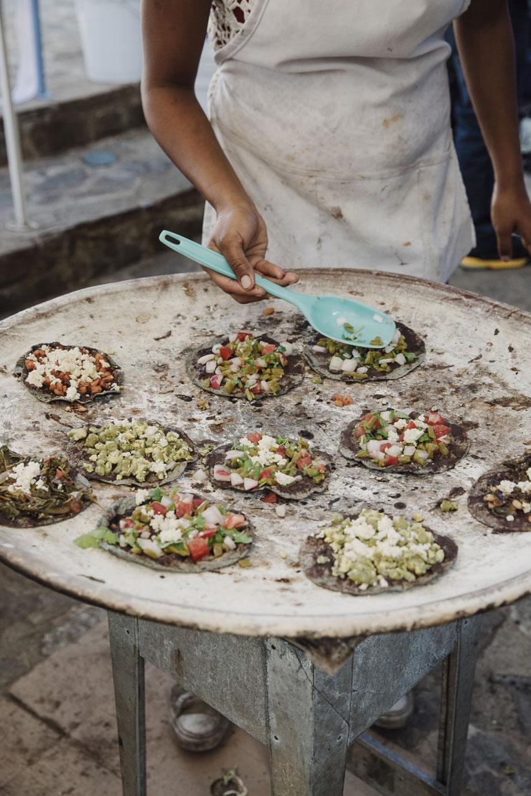 Mexico-Day-05---Organic-Farmer's-Market-38