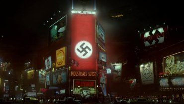 SEEN IN VANCOUVER #570 | How YVR Was Occupied By Nazi Germany & Imperial Japan