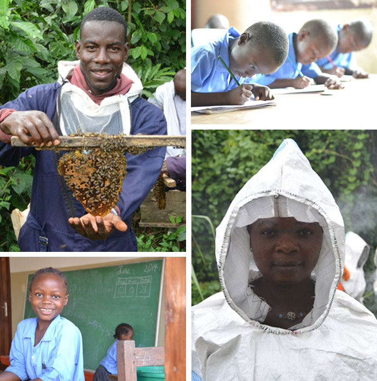 Universal-Ourtreach-Bee-Keeping-5