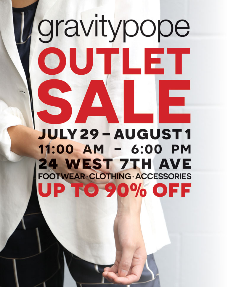gravitypope-Outlet-Sale-(1)