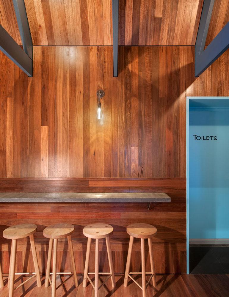 pink-moon-saloon-adelaide-australia-sans-arc-restaurant-bar-kitchen-timber-small_dezeen_dezeen_936_4