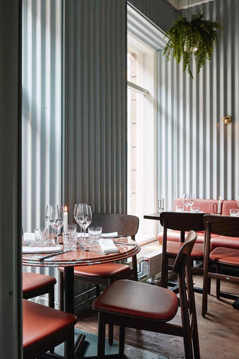 ox-restaurant-joanna-laajisto-interior-design-helsinki-finland_dezeen_936_1