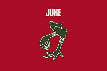 juke_website_dev07-09