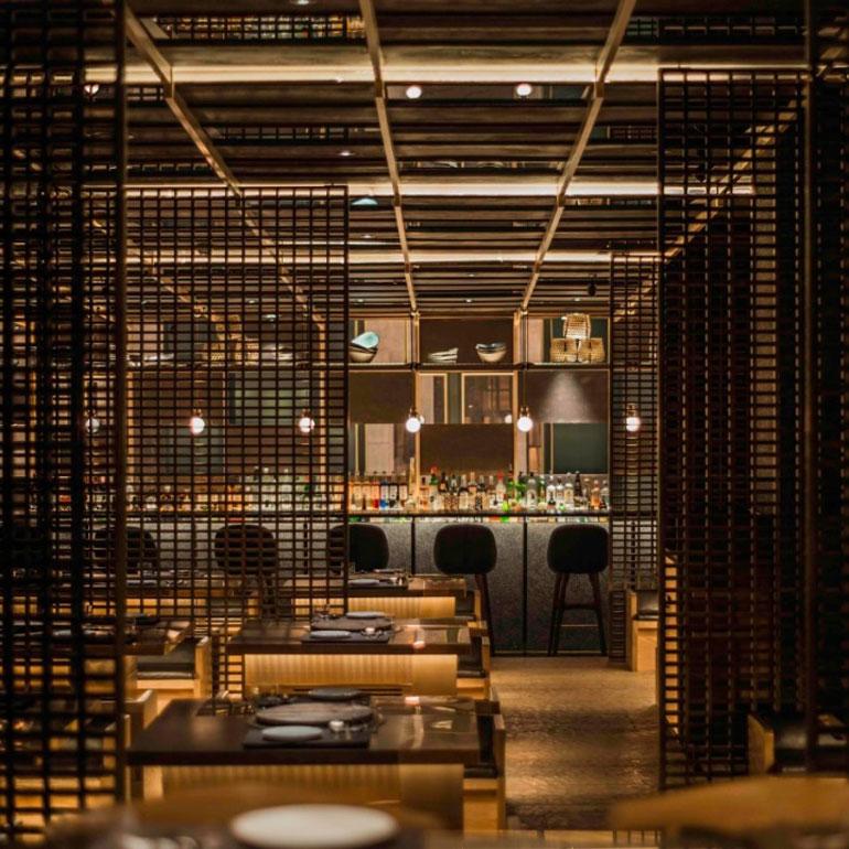 chi-q-restaurant-by-neri-hu-shanghai-china-05