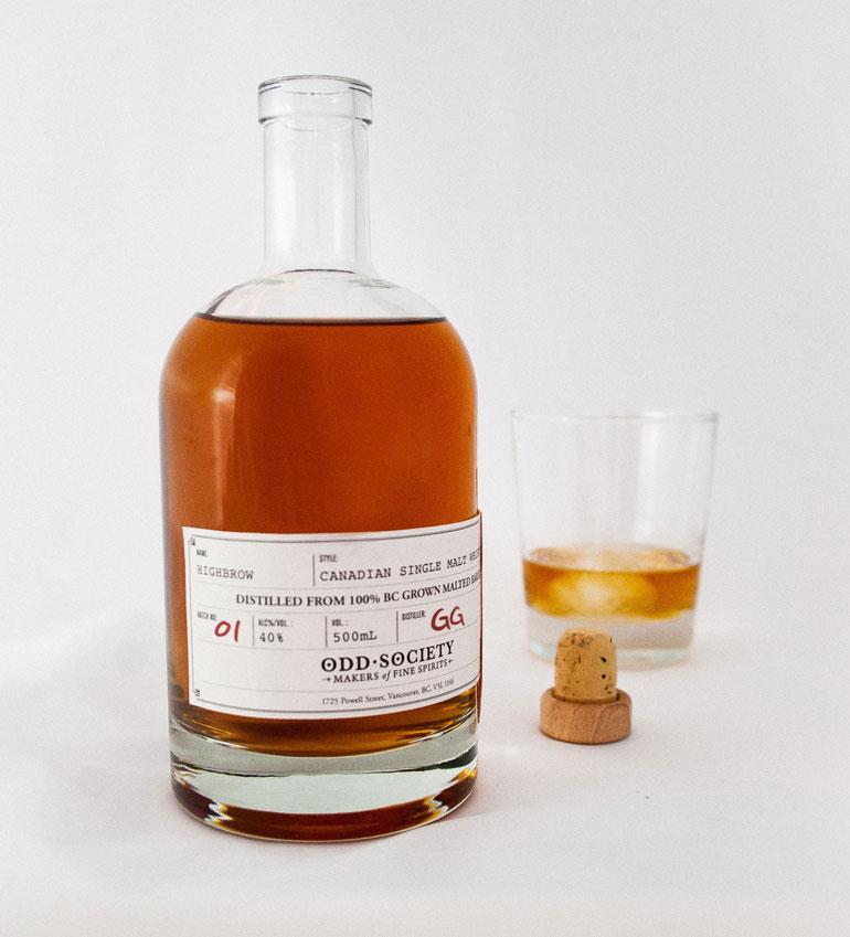 oddsocietyspirits_firstwhisky_002_photocreditcauseandaffect