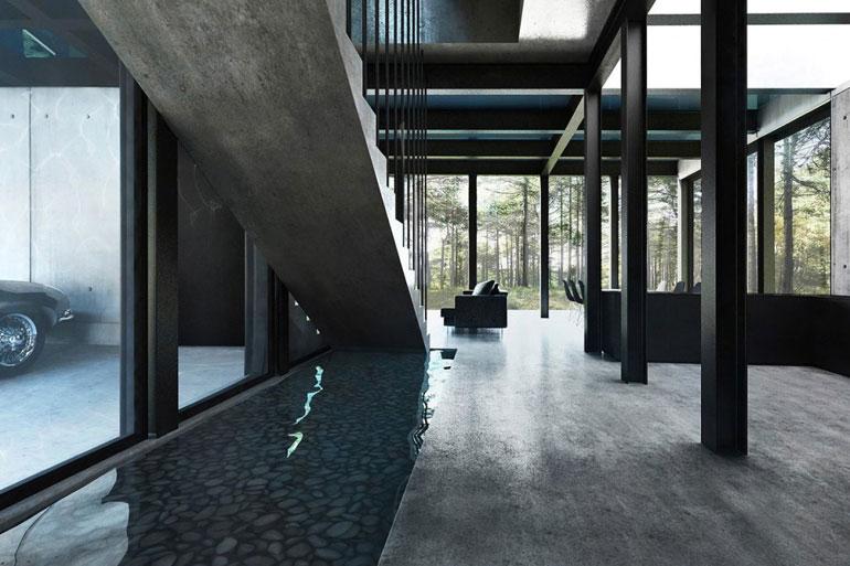 VillaClessidra_LAAVArchitects_SwimmingPool_10-1050x700