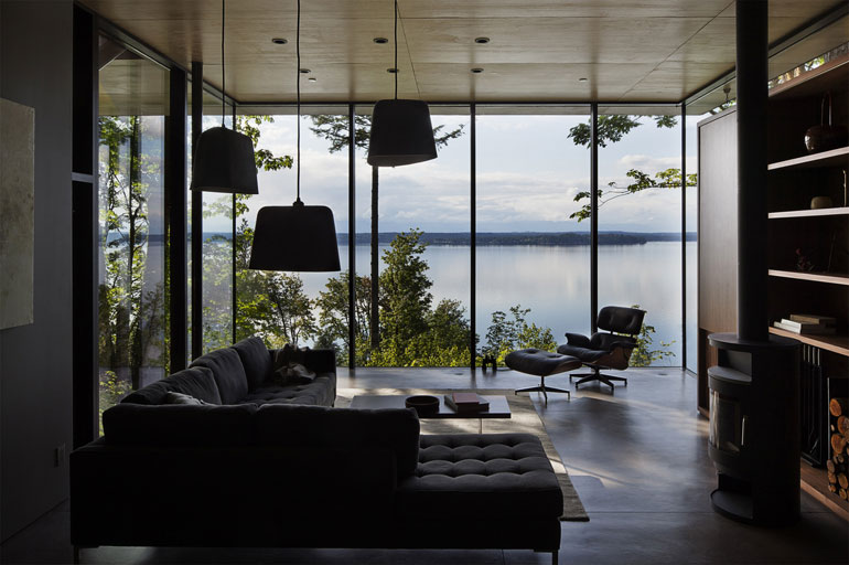 case-inlet-retreat-by-mw-works-usa-architecture_dezeen_2364_col_20