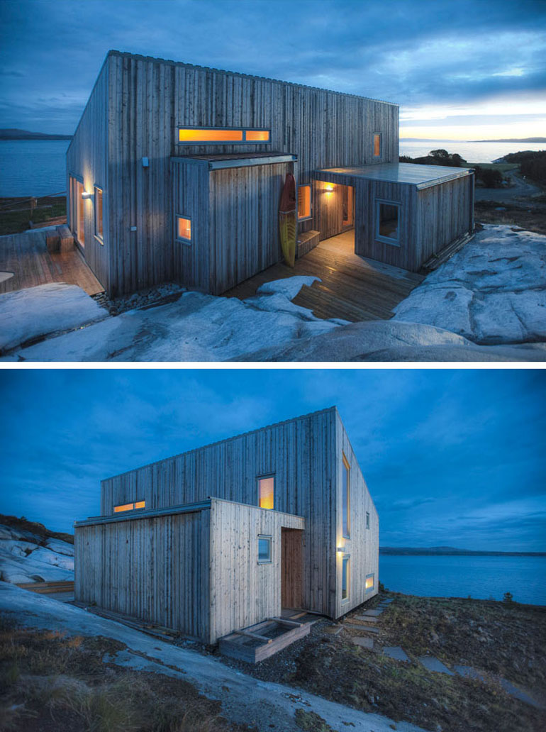 modern-wooden-cabin-281116-1213-02-1