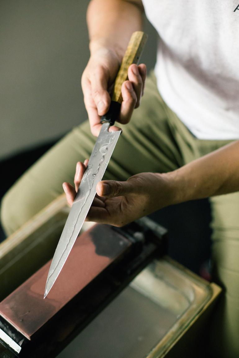 D-AlanaPaterson-Ai&OmKnives 9