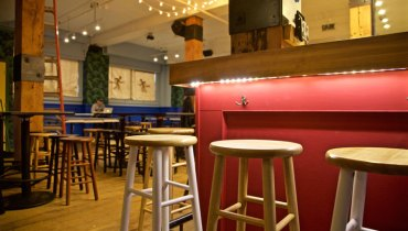 """OPENING SOON 