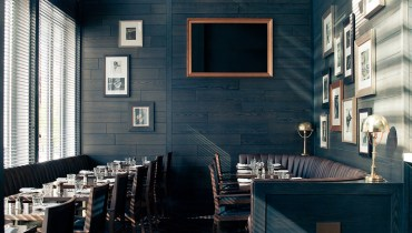 OPPORTUNITY KNOCKS   Tableau Bar Bistro Accepting Resumes For Restaurant Manager