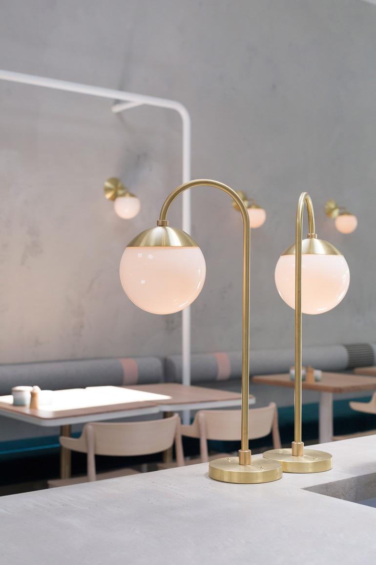 no-19-biasol-interiors-design-restaurant-australia_dezeen_2364_col_4