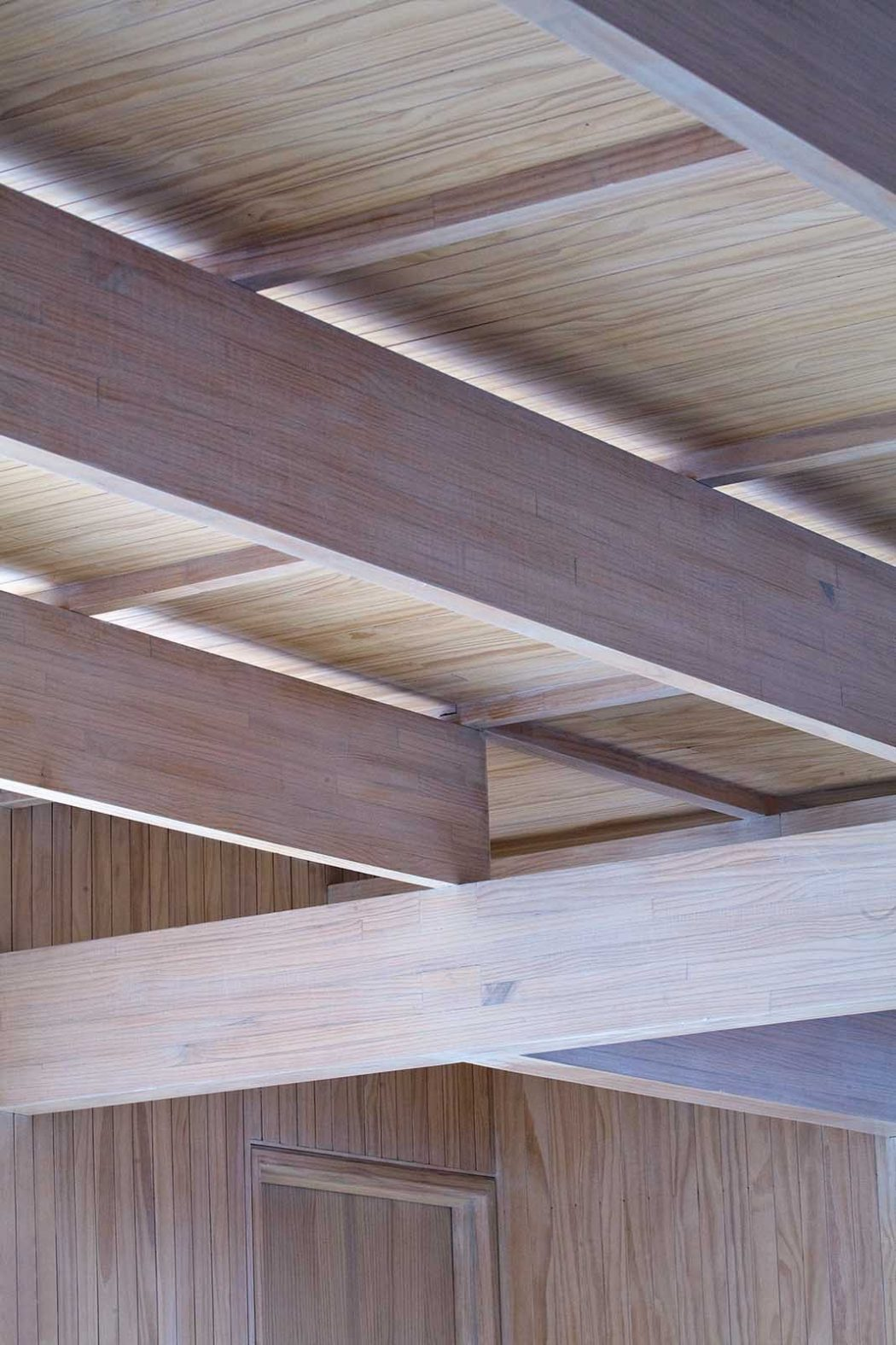 Architecture_Cristian_Izquierdo_Casa_En_Morillos_02-1050x1575
