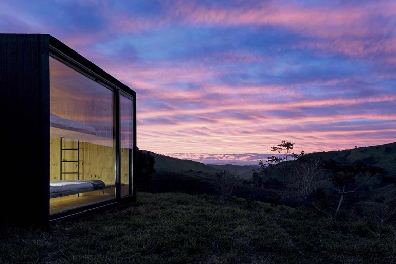 Architecture_MINIMOD_MAPA_Architects_06