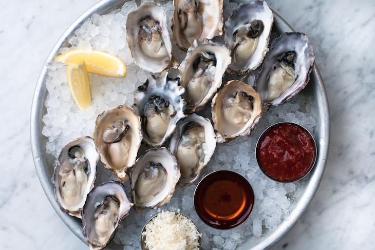 BLVD_HappyHour_Oysters_CreditLeilaKwok