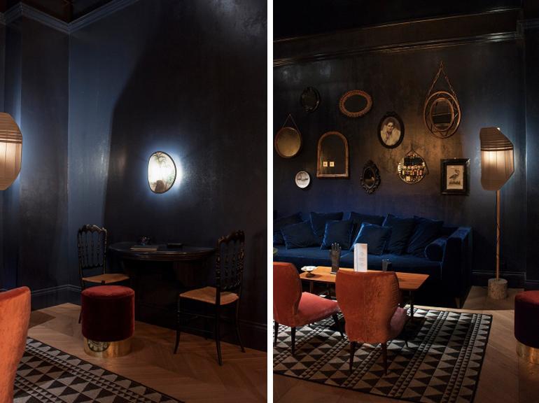 MR-SIMON-cocktail-bar-by-Visual-Display-Udine-Italy05