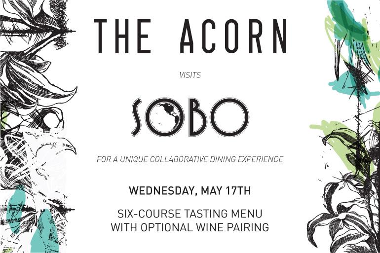 ACORN_SOBO_Scout_Goods