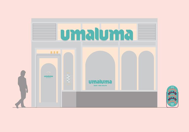 Umaluma_moodboard-07