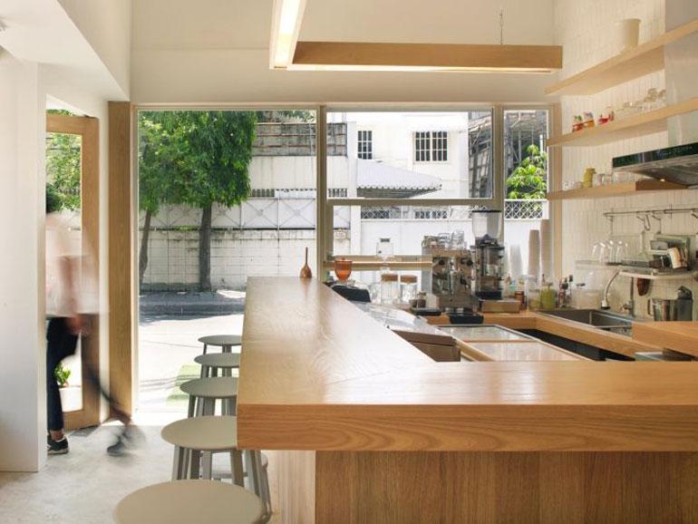 commonroom-x-ari-by-party-space-design-Bangkok-Thailand03