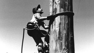 YOU SHOULD KNOW | About 'Squamish Days' – A Loggers Sports Festival, 60 Years Running