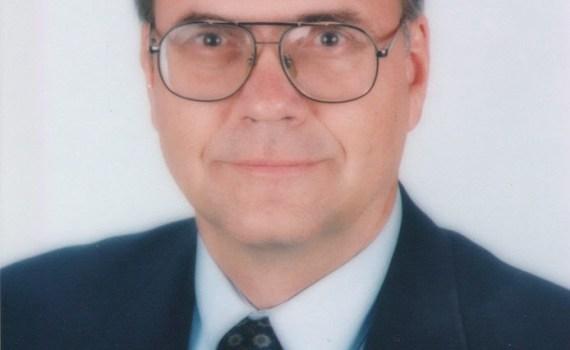 Michael Schofield