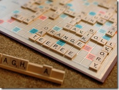 dh09-scrabble-clues-07_s4x3