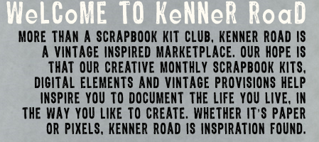kenner road - vintage and digital scrapbook kits_1258286486930