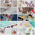 Scrapbooking News Flash | Two Peas Announces New Team and Free Classes