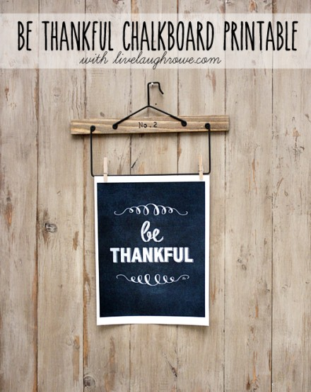 Free-Be-Thankful-Chalkboard-Printable-at-livelaughrowe.com_